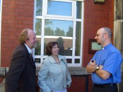 2006_08-23_Cradley Heritage Board 9
