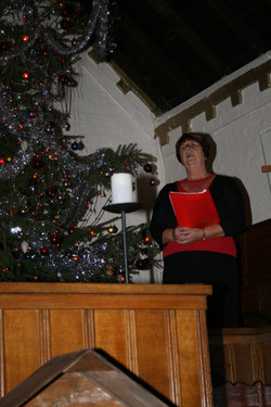 2011_12-11_Nativity 11