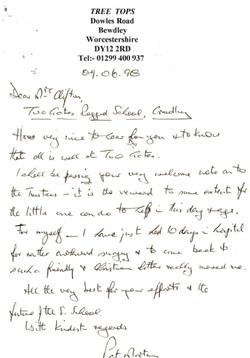 N040_Letter_Tree-Tops_[09-06-1998]