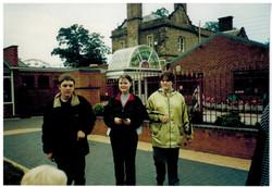 H169_Drayton-Manor-2000