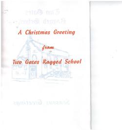 I095b_Seasons-Greetings-1995