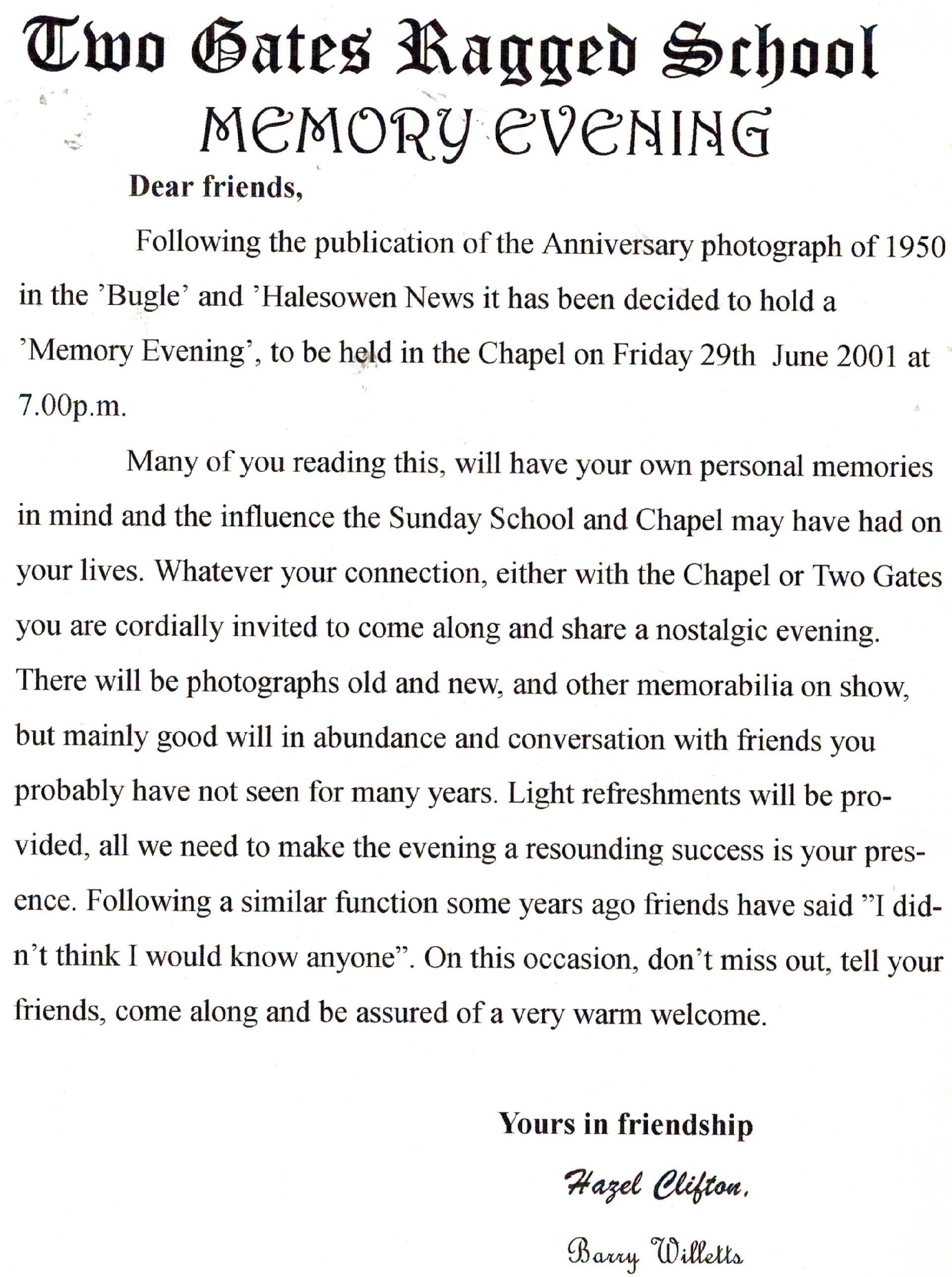 J003_Memory-Evening-[June2001]