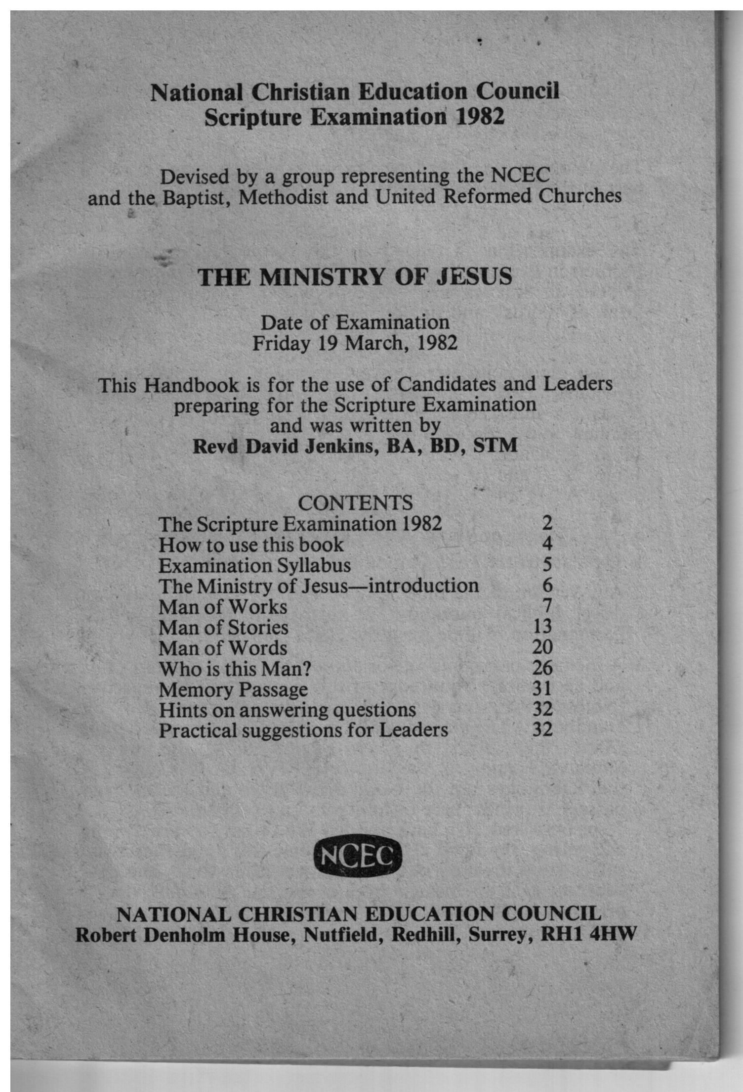 P252b_Scripture-Exam-[1982]