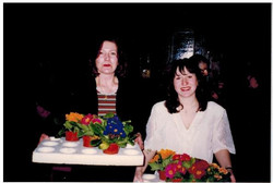 N029_Mothers-Day-[22-03-1998]