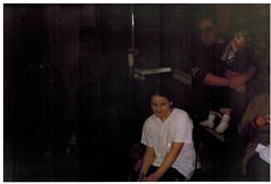 N019_Fun-Nite_20-03-1998]
