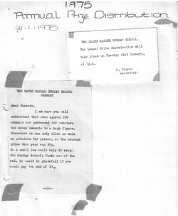 O172_Scripture-Exam-[1975]