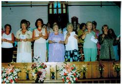 L003_Anniversary[2003]
