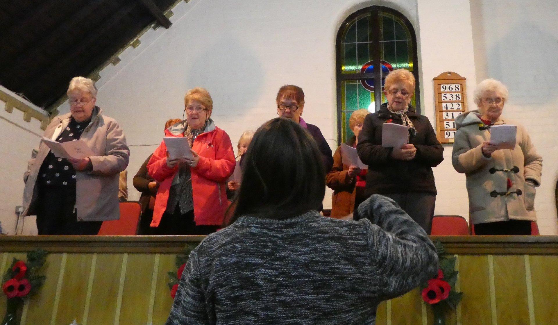 2016_11-09_Ladies Choir Rehearsal18