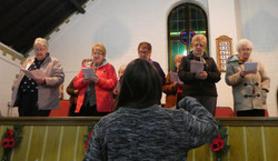 2016_11-09_Ladies Choir Rehearsal18