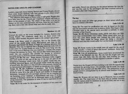 P225n_Booklet_[Scripture-Exam]-1981