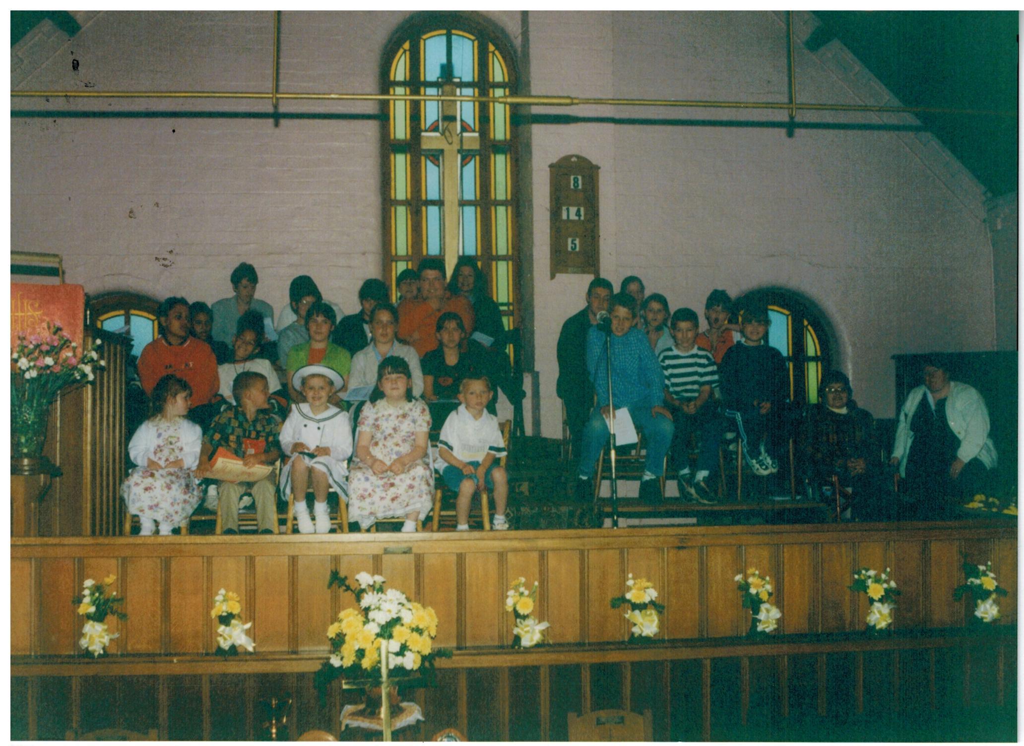 N049_Anniversary_[1998]