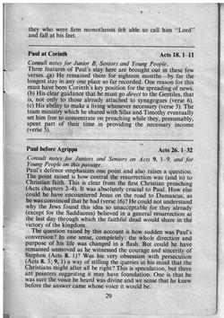 P050zc_Paul[Man-of-faith-and-courage]Sctpt-Exam-[1978]