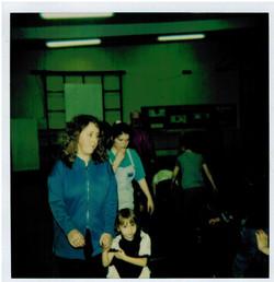 E072 Sunday School Party Jan-1993