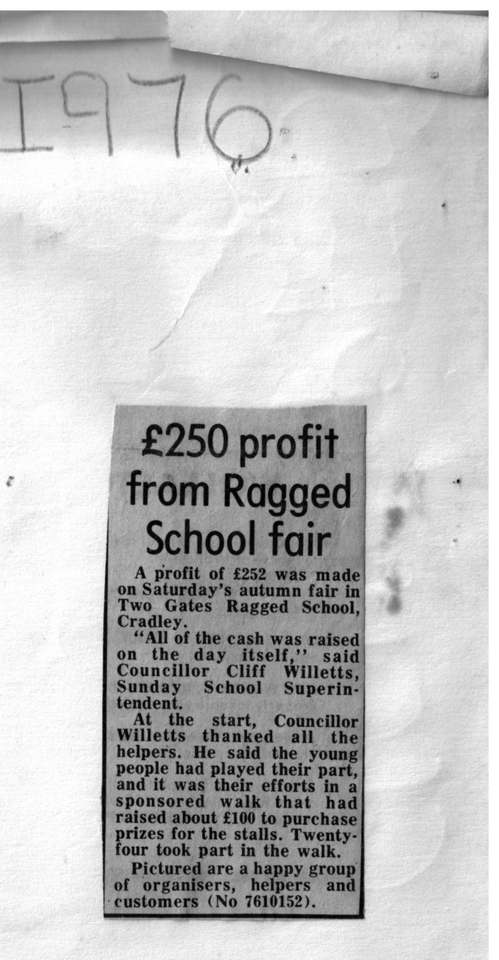 P023_PRESS-TGRS-Fair[1976]