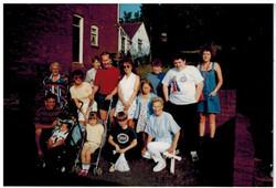 I209_Howen_fire-Station_1996