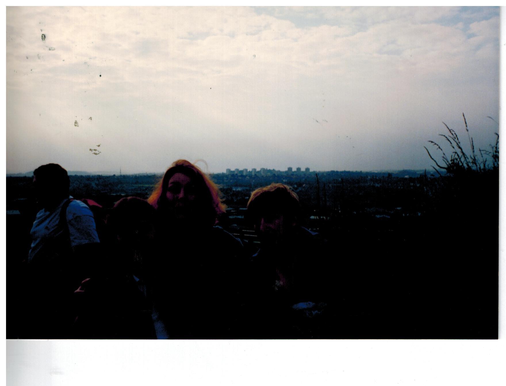N104_Walk_[06-07-1998]