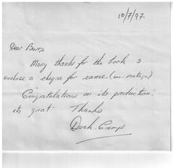 B075a Letter [Crump]