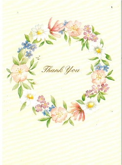 Q010a_Thank-You_[Barbara]1999_04-16