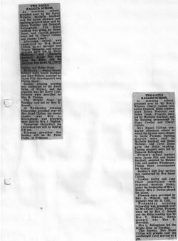 P246_PRESS-Cuttings[1981]
