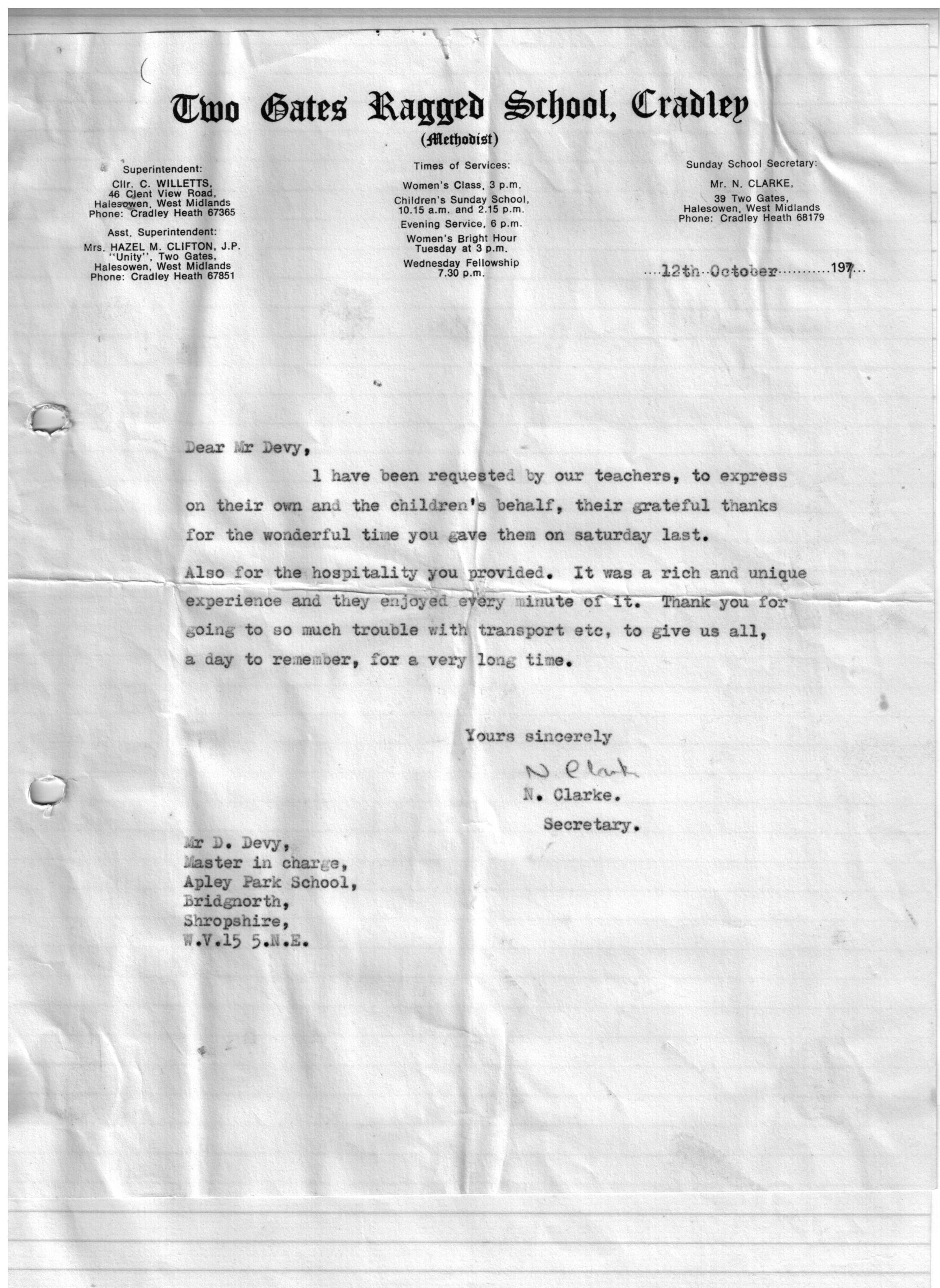 P044_Letter-1977