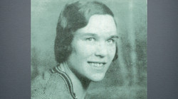 Annie Turner.001