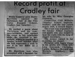 P091_PRESS_Cradley-Fair-profit