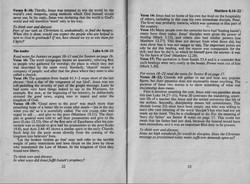 P225m_Booklet_[Scripture-Exam]-1981