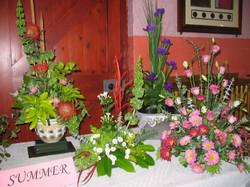 2006_06-24_Flower Festival 18