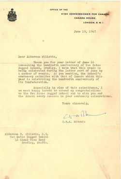 O013_Letter-[High-Commissiona-Canada]
