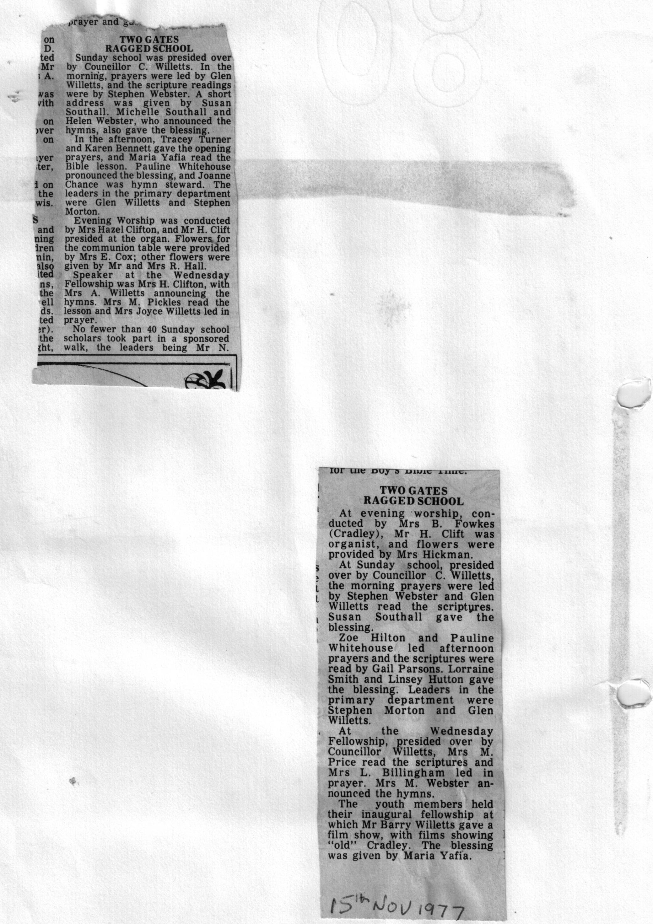 P043_PRESS_Nov-1977