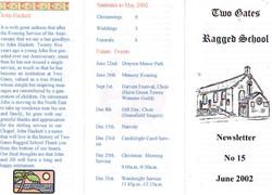K016a_Newsletter_15-[Jun-2002]