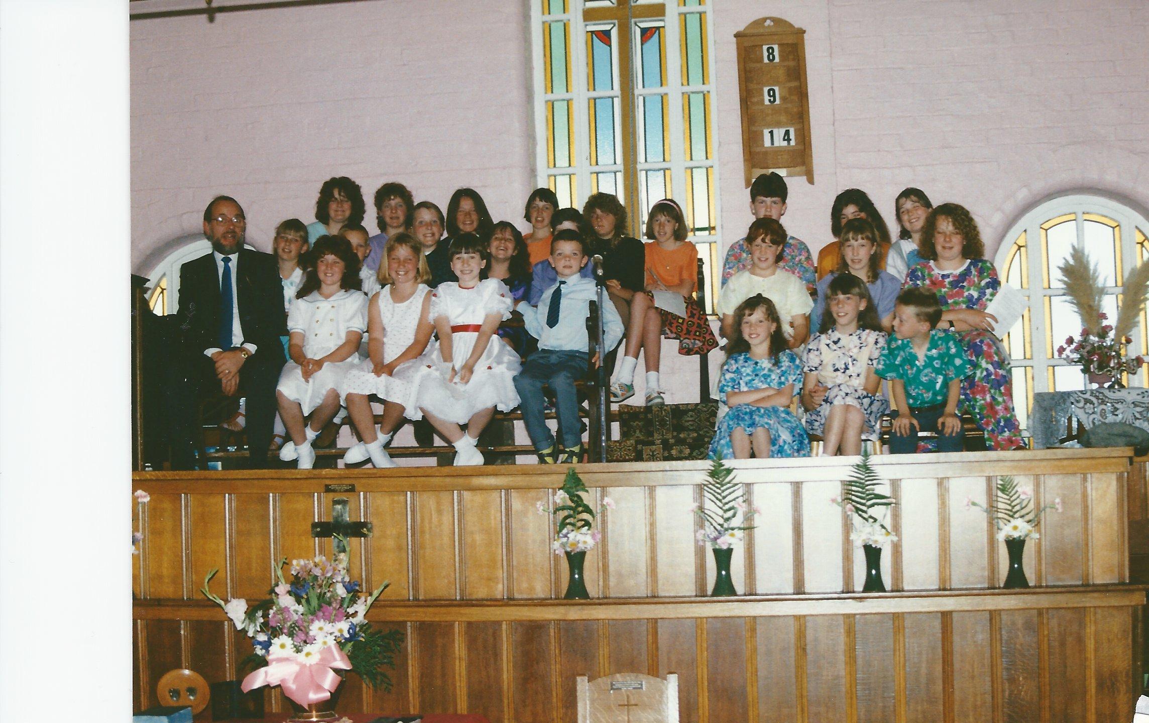 X045_Anniversary[d]_[children]