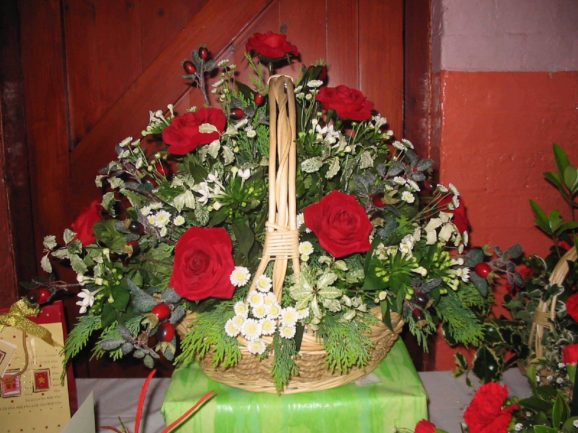 2006_06-24_Flower Festival 05