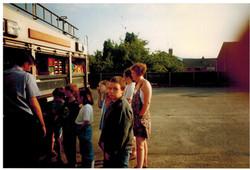 I194_Howen_fire-Station_1996