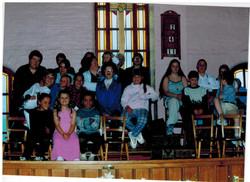 H018_Anniversary-[1999]