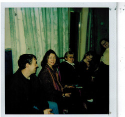 N158_Party_[16-01-1999]