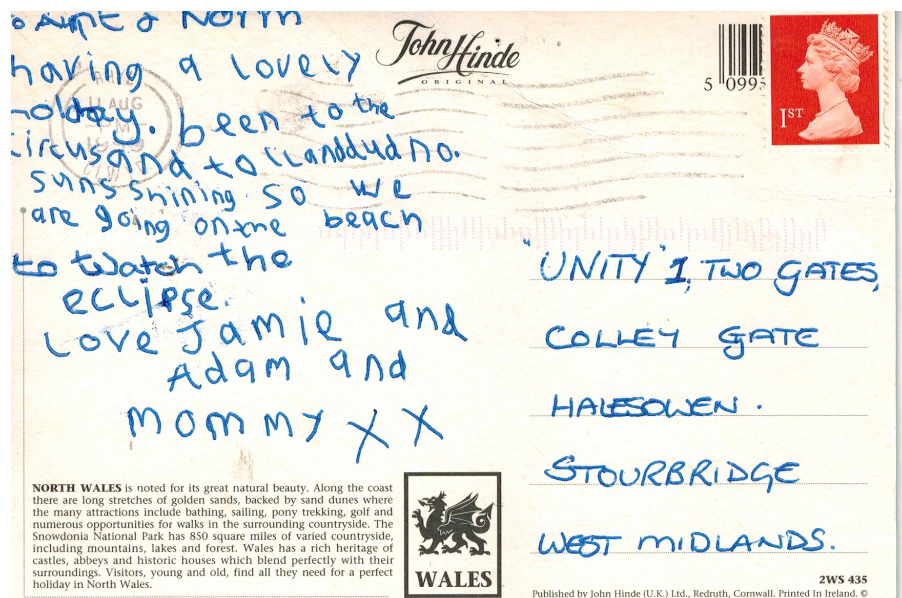 Q015b_Thank-You_[Jamie_Adam]North-Wales
