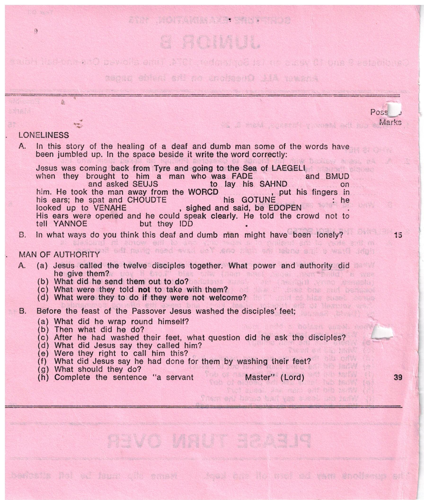 O180_Scripture-Exam-[1975