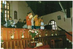 H150_Anniversary-2000