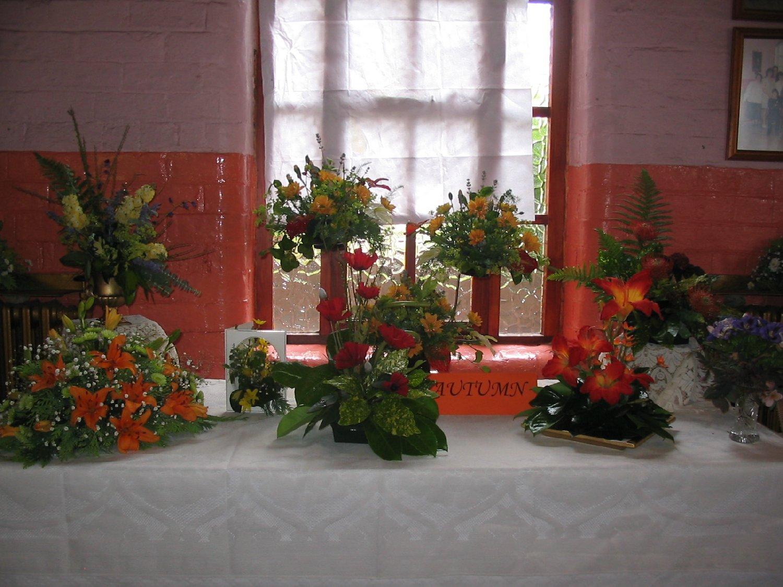 2006_06-24_Flower Festival 19