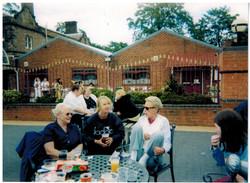 K033_Drayton-Manor[2002]