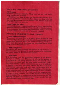 P050zg_Paul[Man-of-faith-and-courage]Sctpt-Exam-[1978]
