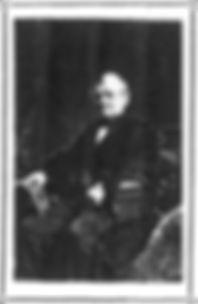Thomas Growther