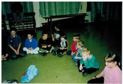 H087_Party_Jan-2000
