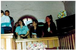K108_Anniversary[2003]