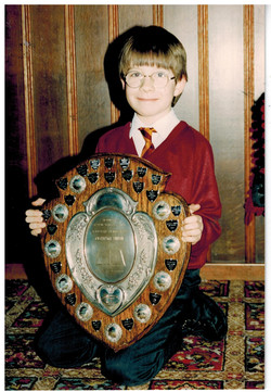 I150_Scripture-Shield-winners-1995