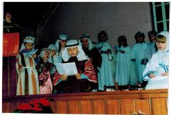 I265_Nativity-1996