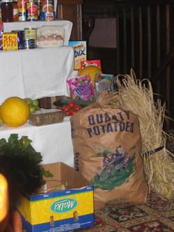 2007_10_05_Harvest 0024
