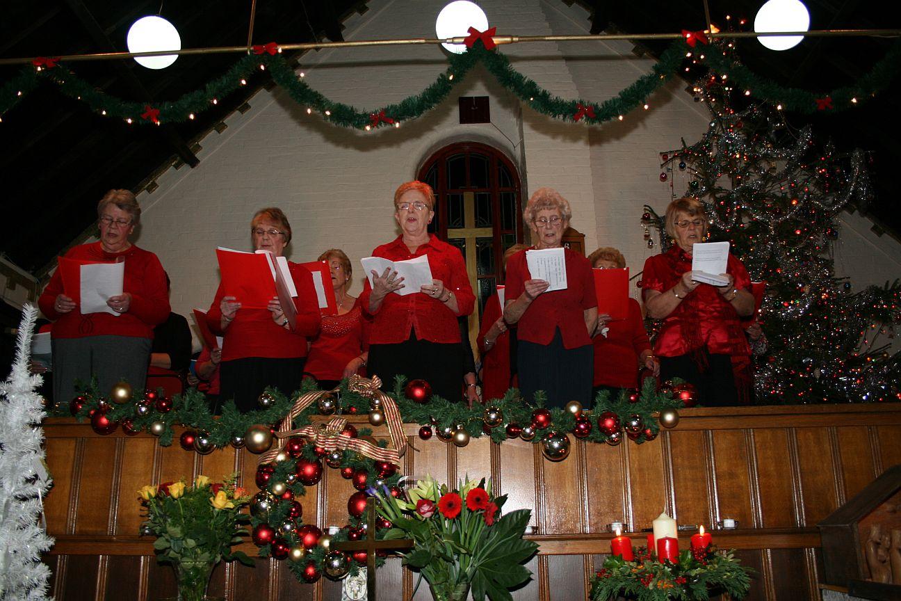 2011_12-11_Nativity Ladeis2