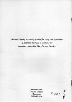 D027e Winifred-Daisy-JAMES[28-07-2000]